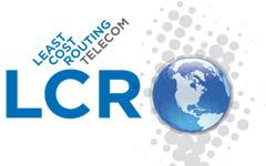 Logo-lcr